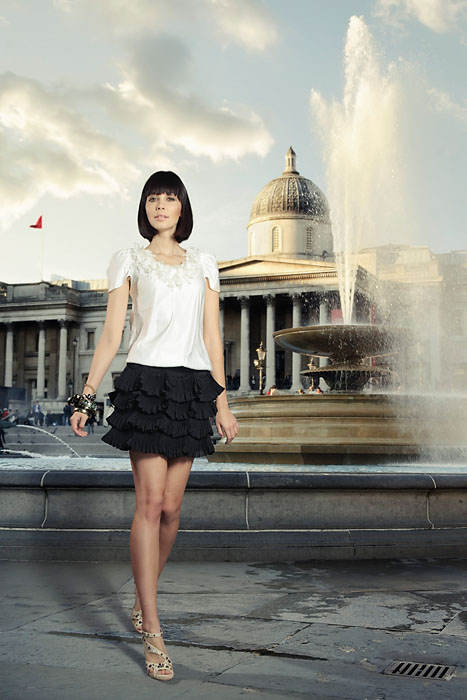 London fashion photographer, fashion photography composite, location fashion photography in London.jpg