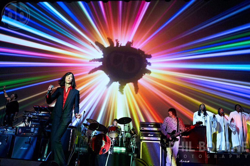 002_Live_Music_Photographer_London_Primal_Scream_001.jpg