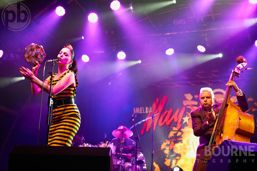 003_Live_Music_Photographer_London_Imelda_May_001.jpg