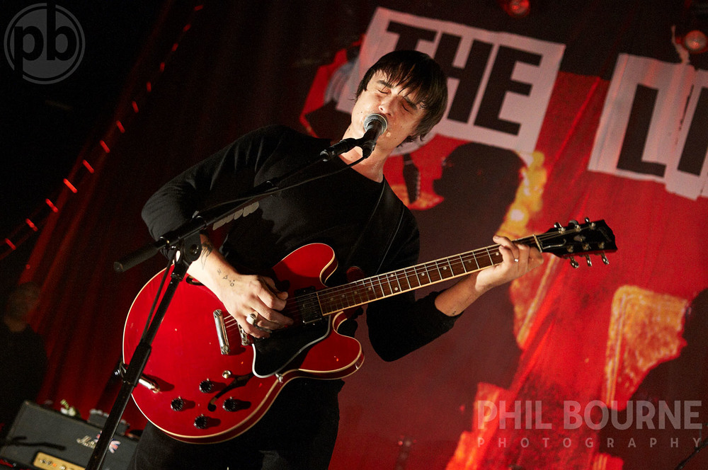014_Live_Music_Photographer_London_Libertines_Peter_Doherty_001.jpg