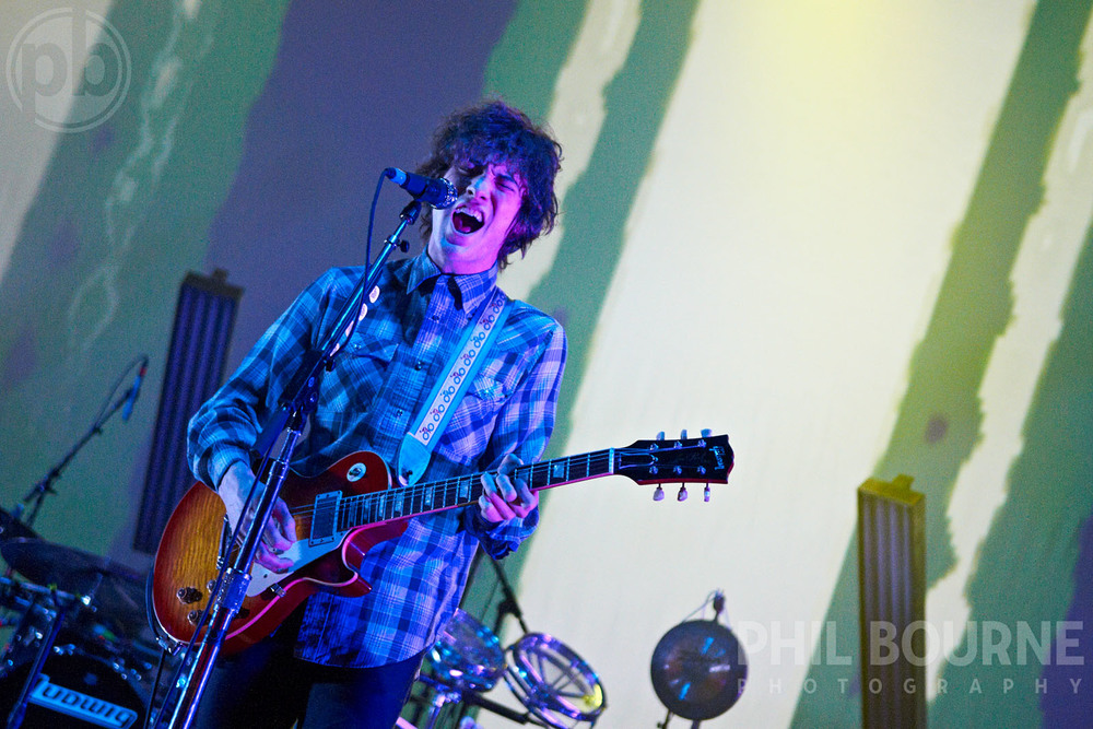 017_Live_Music_Photographer_London_MGMT_002.jpg