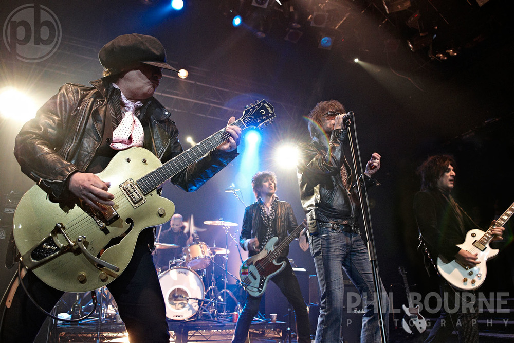 019_Live_Music_Photographer_London_New_York_Dolls_001.jpg