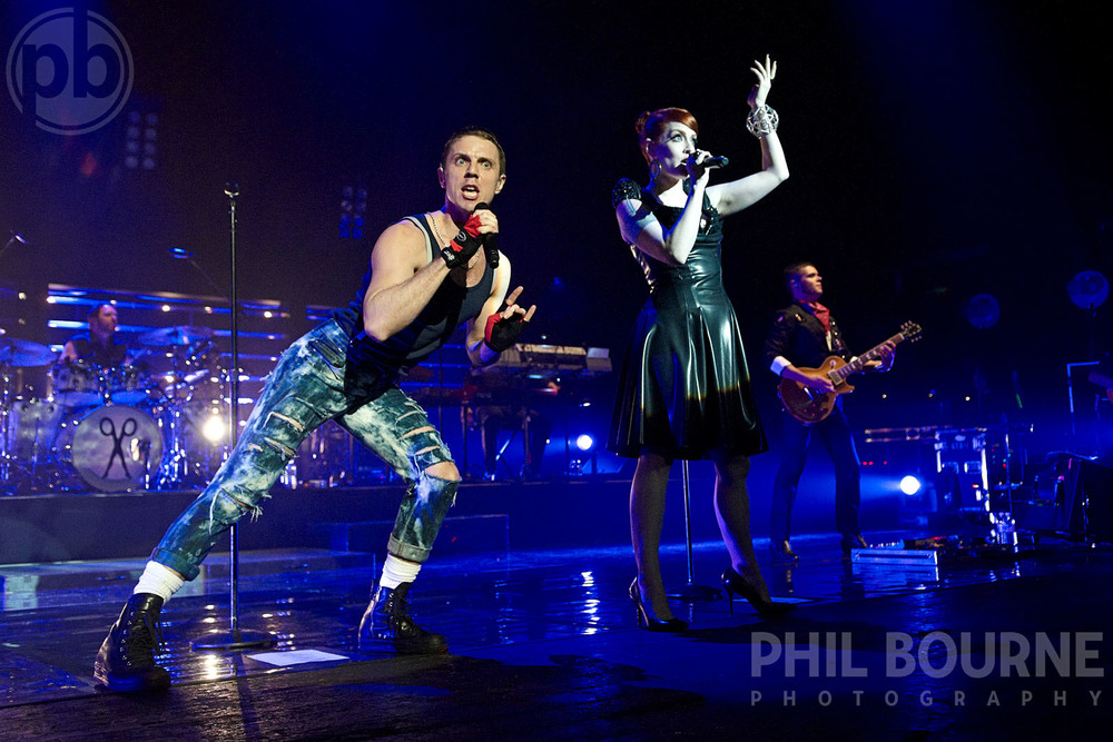025_Live_Music_Photographer_London_Scissor_Sisters_001.jpg