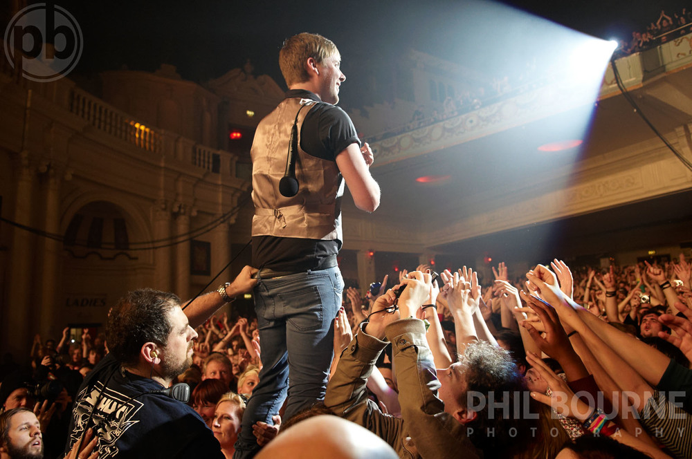 029_Live_Music_Photographer_London_Kaiser_Chiefs_001.jpg