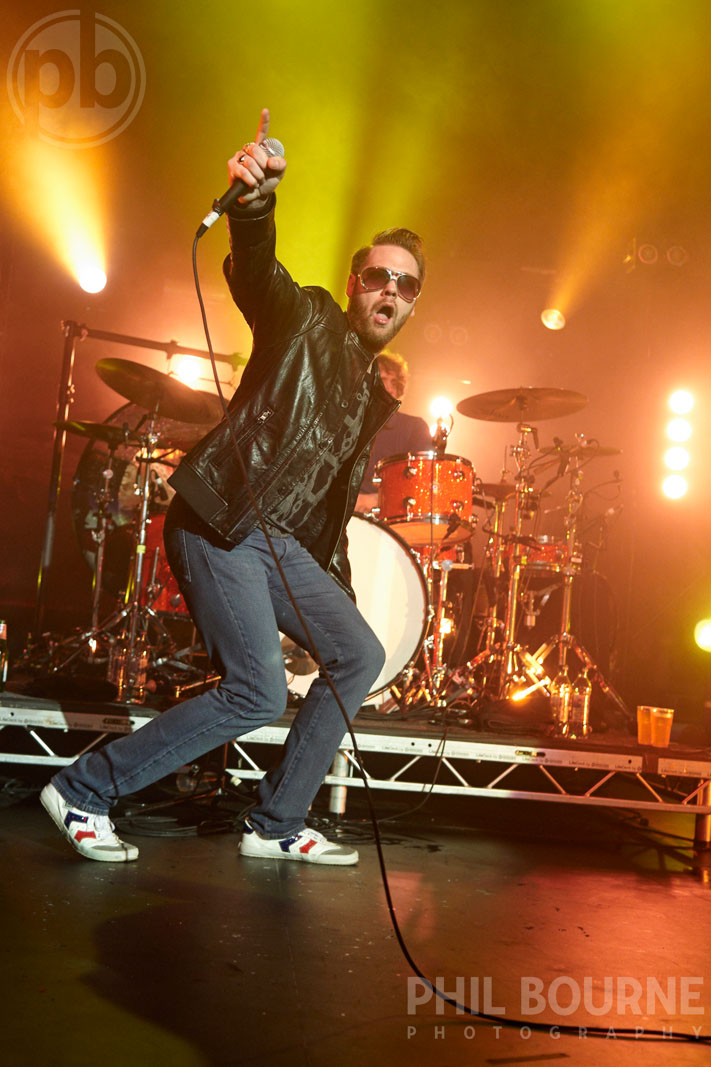 030_Live_Music_Photographer_London_Kasabian_002.jpg
