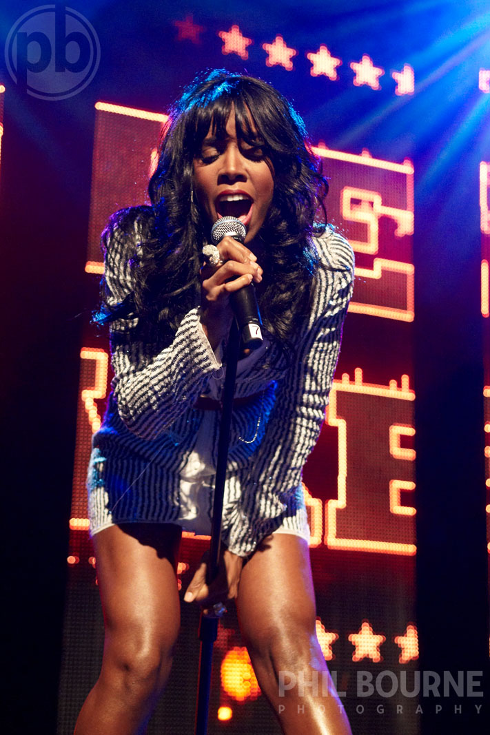 032_Live_Music_Photographer_London_Kelly_Rowland_001.jpg