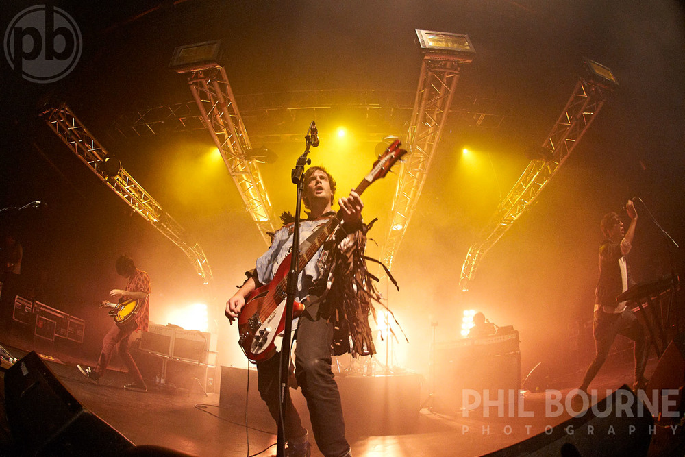 033_Live_Music_Photographer_London_Klaxons_001.jpg