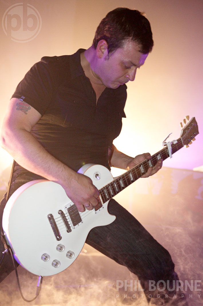 035_Live_Music_Photographer_London_Manic_Street_Preachers_002.jpg