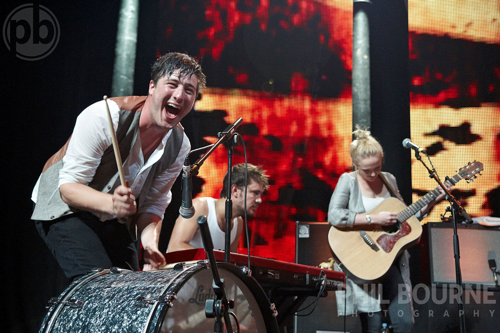 037_Live_Music_Photographer_London_Mumford_And_Sons_001.jpg