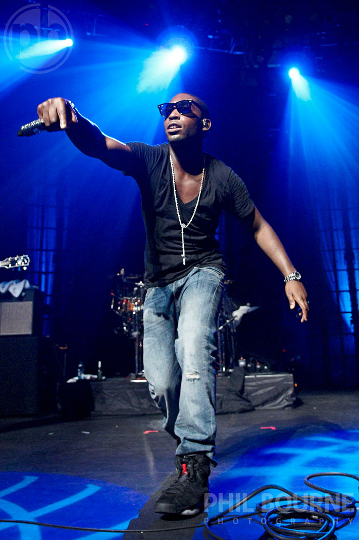 040_Live_Music_Photographer_London_Tinie_Tempah_001.jpg