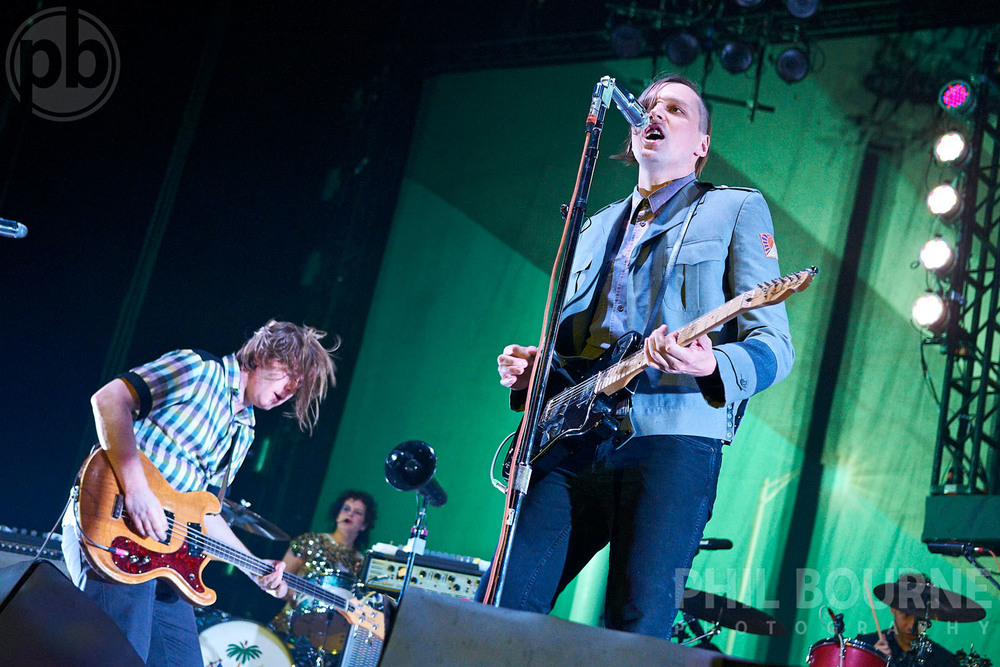 041_Live_Music_Photographer_London_Arcade_Fire_001.jpg
