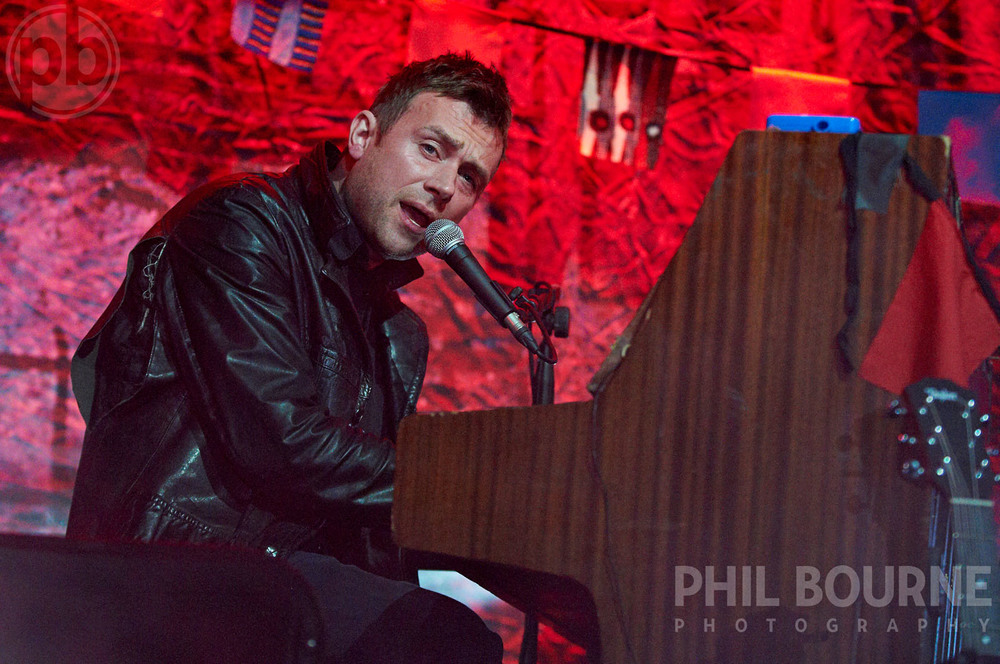 043_Live_Music_Photographer_London_Damon_Albarn_001.jpg