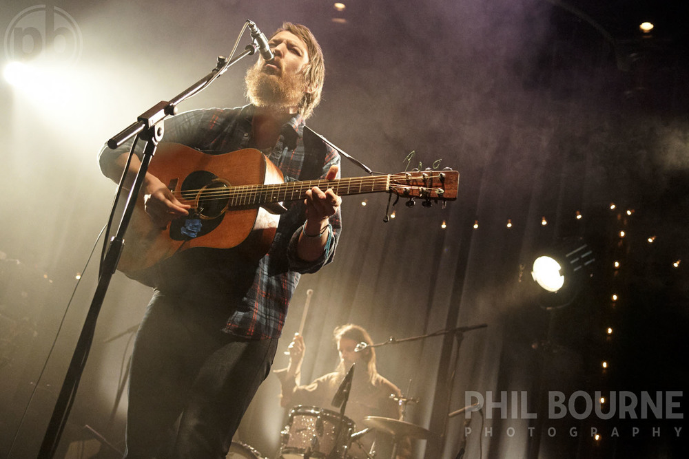 045_Live_Music_Photographer_London_Fleet_Foxes_001.jpg