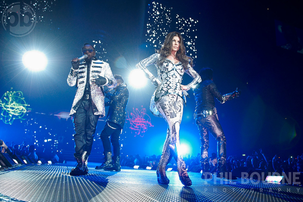 051_Live_Music_Photographer_London_Black_Eyed_Peas_001.jpg