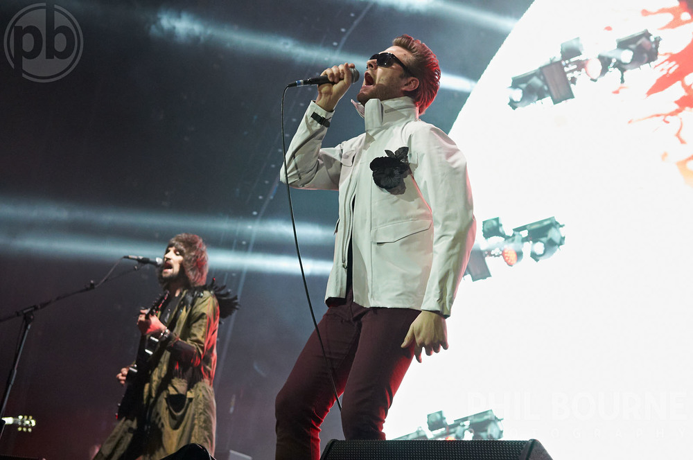 053_Live_Music_Photographer_London_Kasabian_001.jpg