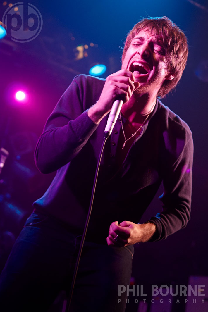 056_Live_Music_Photographer_London_Paolo_Nutini_001.jpg