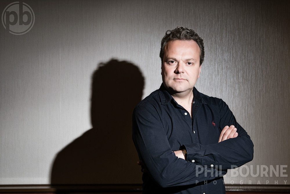 007_Editorial_Portrait_Photographer_London_Hal_Cruttenden_021.jpg