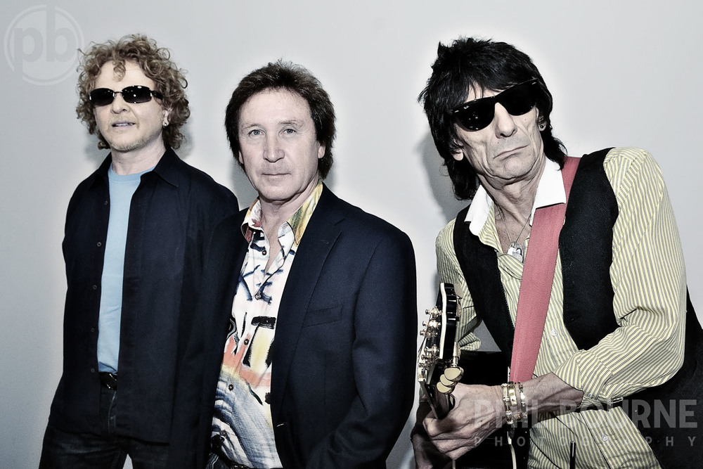 010_Music_Photographer_London_The_Faces_Ronnie_Wood_001.jpg