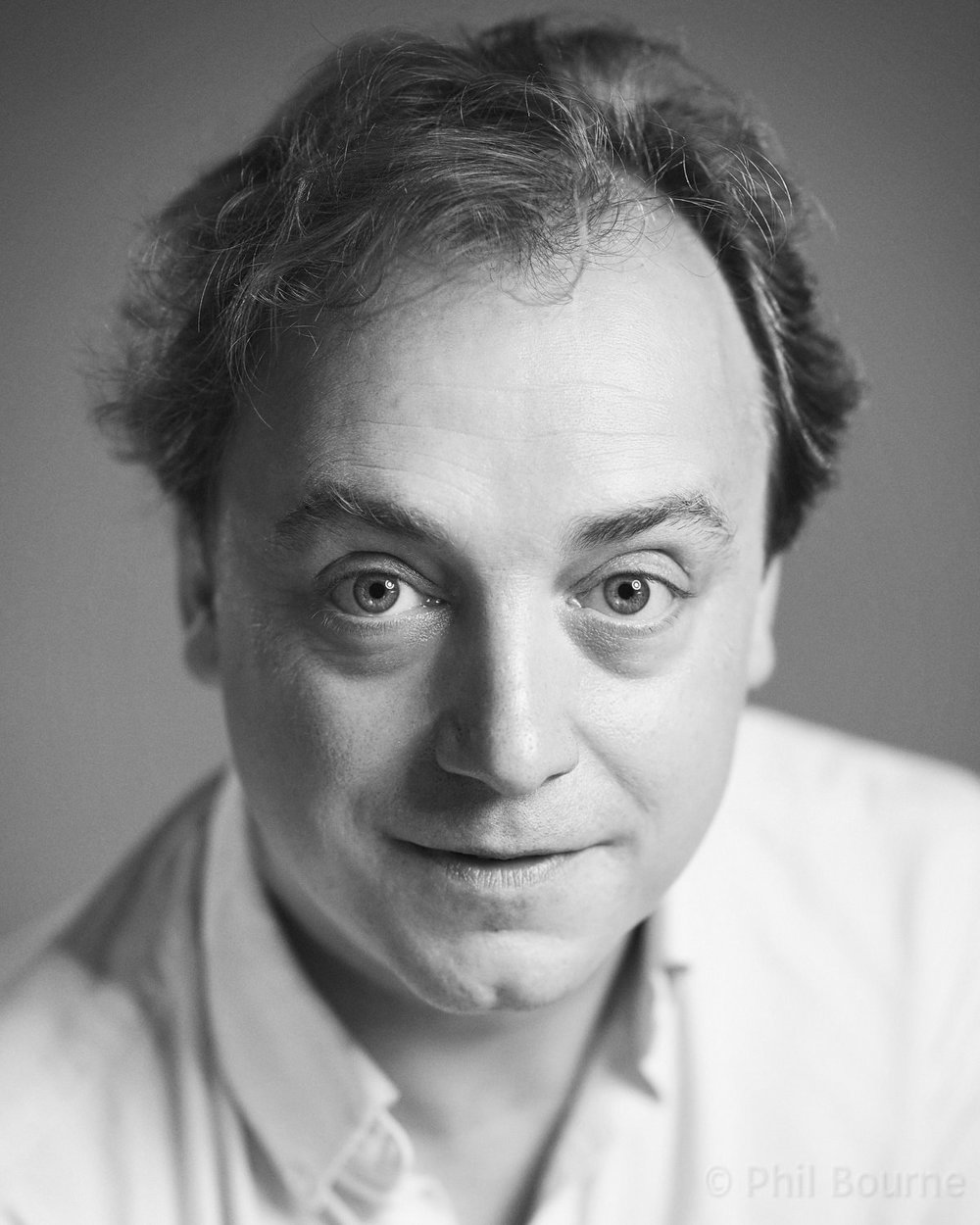 actor-headshots-london-by-phil-bourne_007.JPG