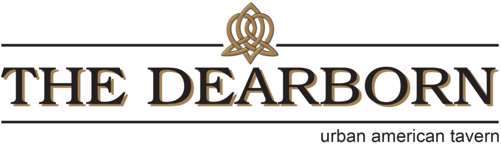 The Dearborn logo.png