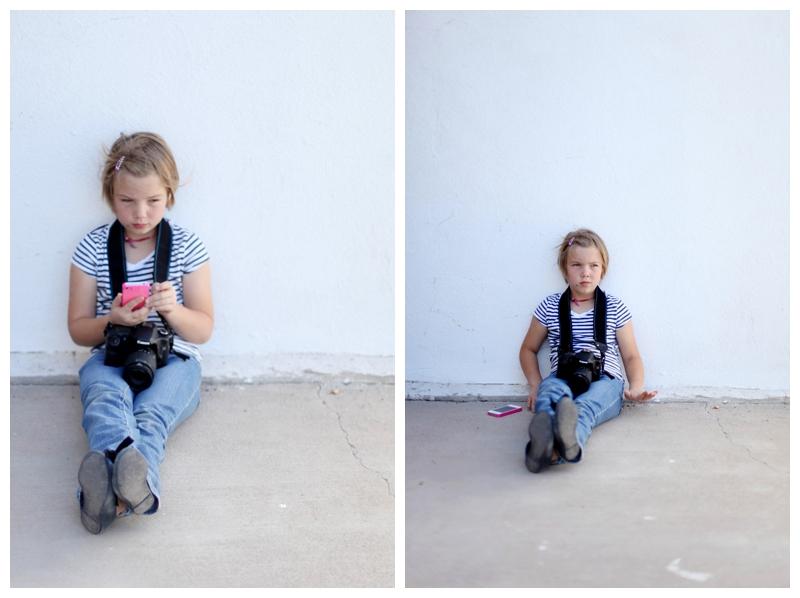 130518 Sophie-9894.jpg