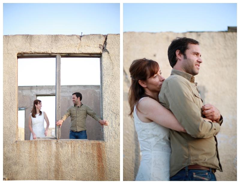 130515 Ryan + Aidan FINAL-5987.jpg