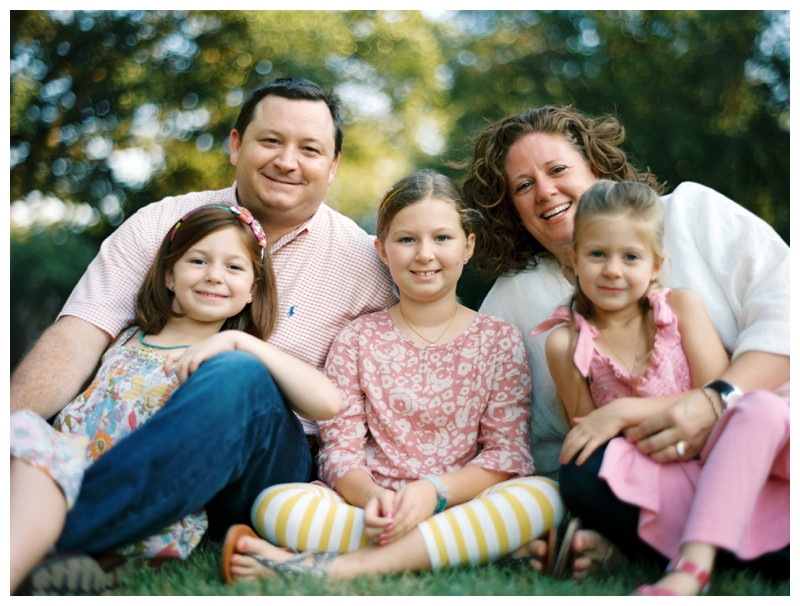 130817 Fajkus Family-018.jpg