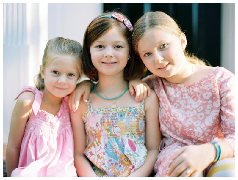 130817 Fajkus Family-064.jpg
