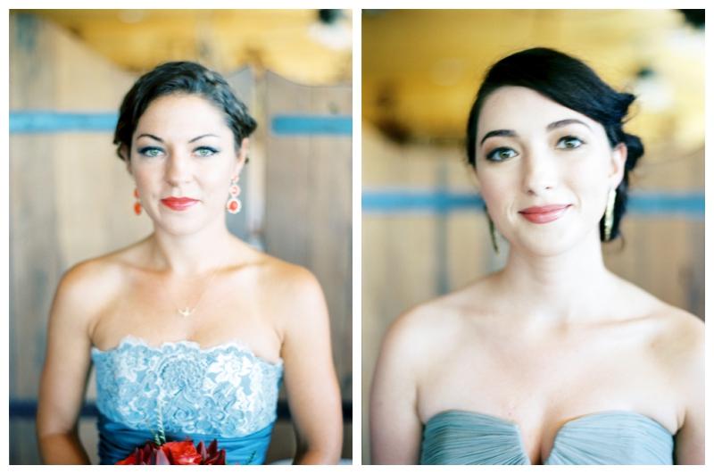 130831 Elise+Chandler pix.f-073-2.jpg
