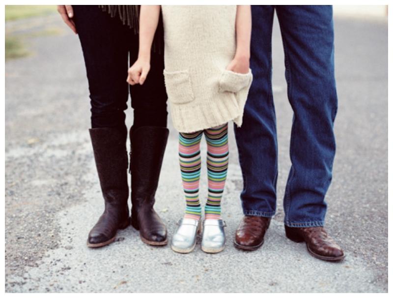 131113 Rember Family-012.jpg