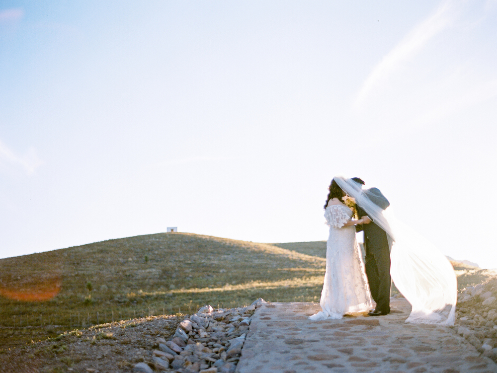 Susan Simmons Photography Marfa Wedding