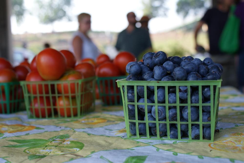 farmermarket.jpg