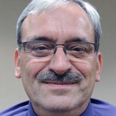 Craig Bielecki, Secretary