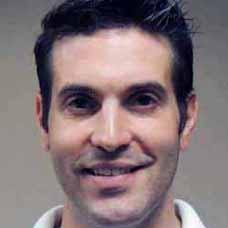 Nick Skotanis