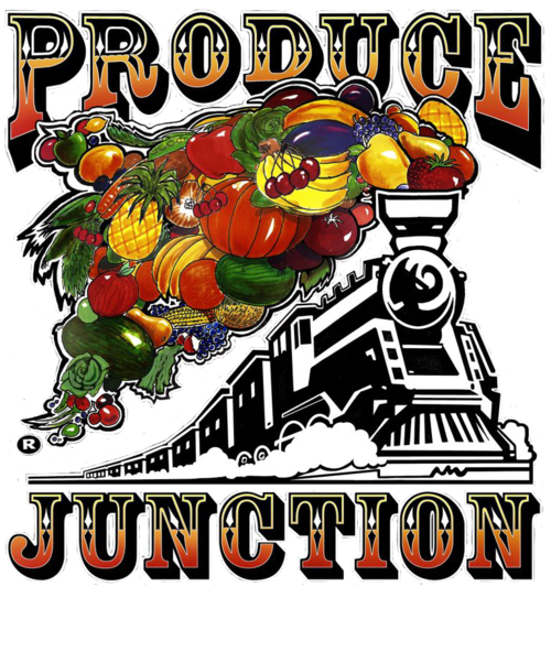 producejunctionlogo.png