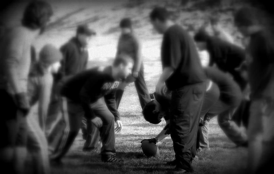 DHP football.jpg