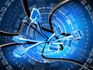 Computer Networking.jpg