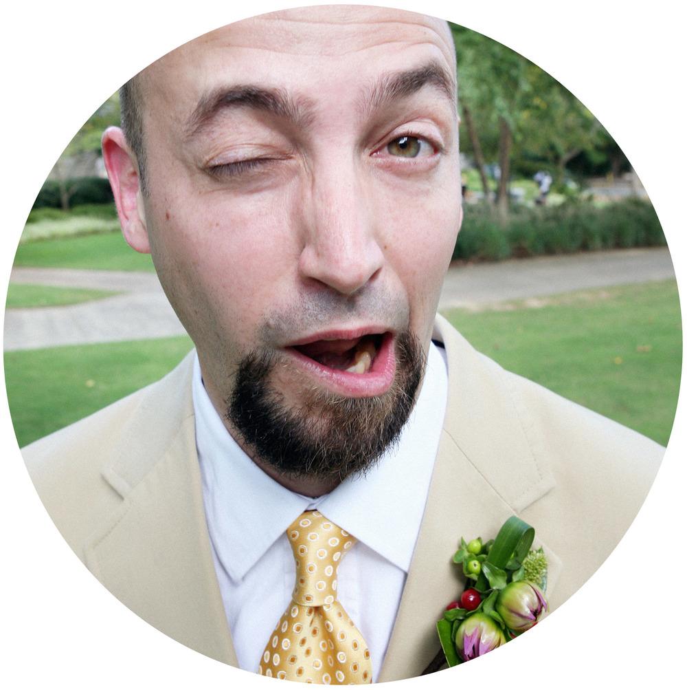 Atlanta, Tallahassee, Naples, Miami Wedding Photographer / I Shot The Bride®