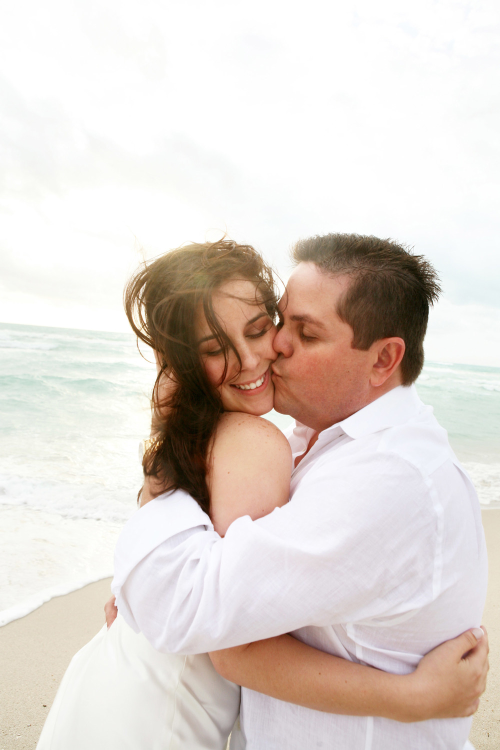 Professional wedding photography Atlanta. Destination wedding photographer: Tallahassee, Tampa, Orlando, Naples, Miami, Key West. I Shot The Bride®