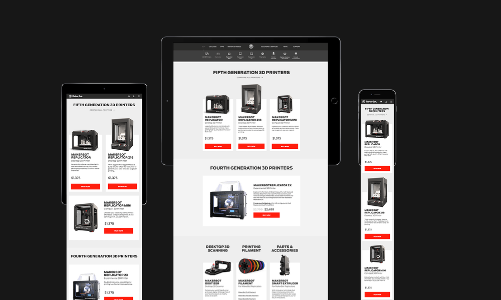 makerbot-responive-site5.png