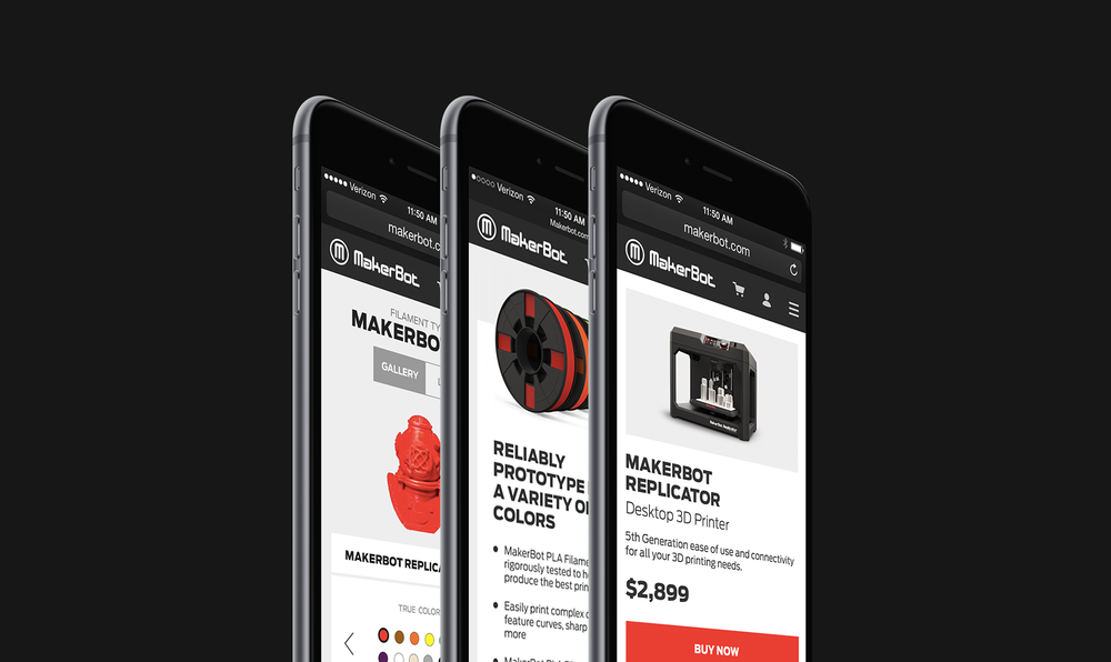 makerbot-responive-site2.png