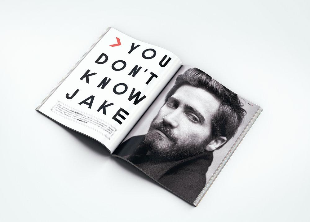 Jake-1.jpg