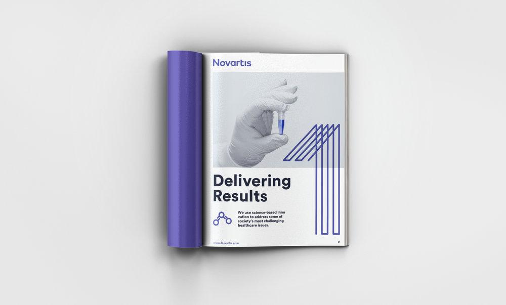 novartis-magazine-comp.jpg