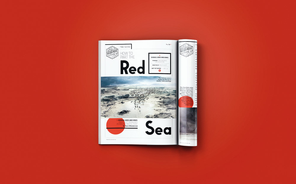 red-sea-saboteur-ew.jpg