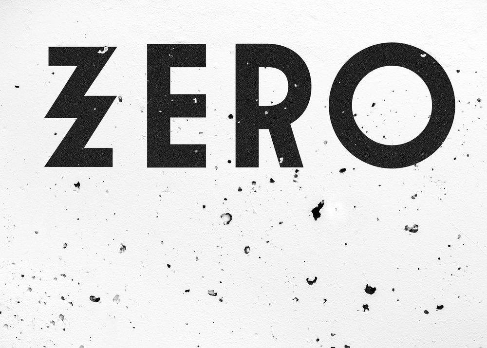 ZZero.jpg