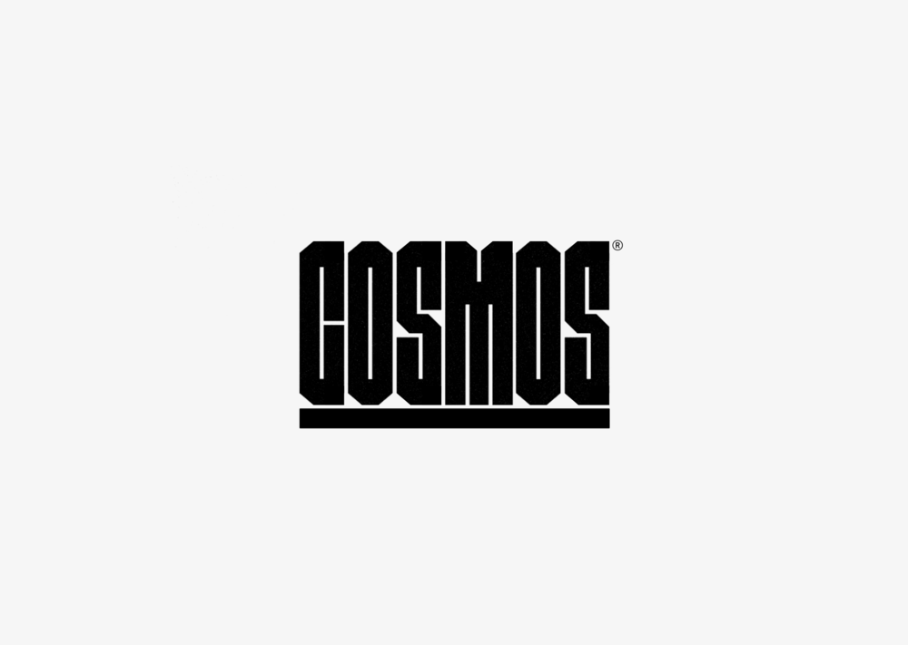 cosmos_r.png