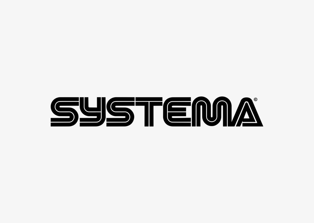 systema_.png
