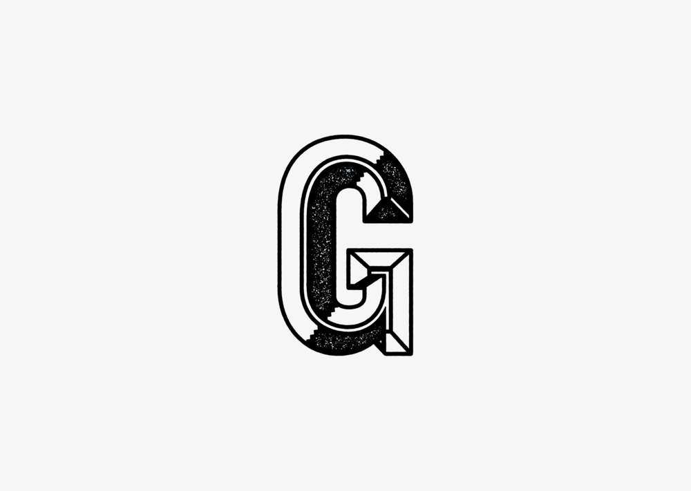 Galahad.png