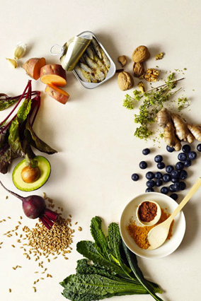 201001-omag-superfoods-284x426.jpg