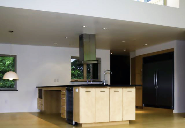kitchen-living area.jpg